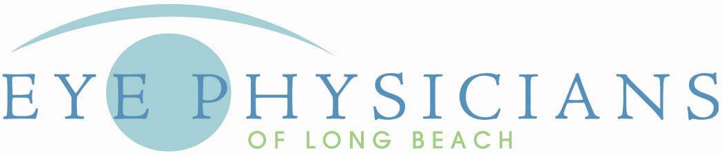 Eye Physicians of Long Beach Logo