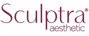 Sculptura Logo